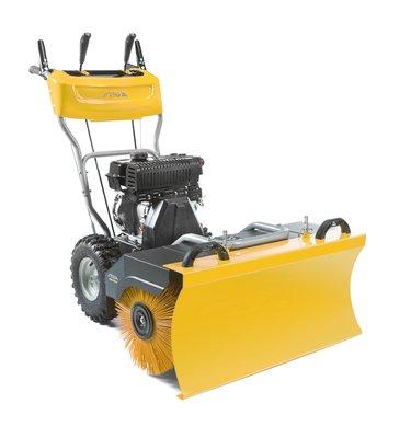 STIGA SWS 800 G Sweeper