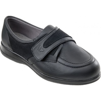 Cosyfeet Ladies Shoe (Debbie)