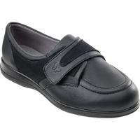Cosyfeet Ladies Shoe (Debbie)
