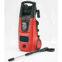 CLARKE PRESSURE WASHER 2900 Psi 230volt 7333502