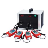 Lazaport 4 Calibrator