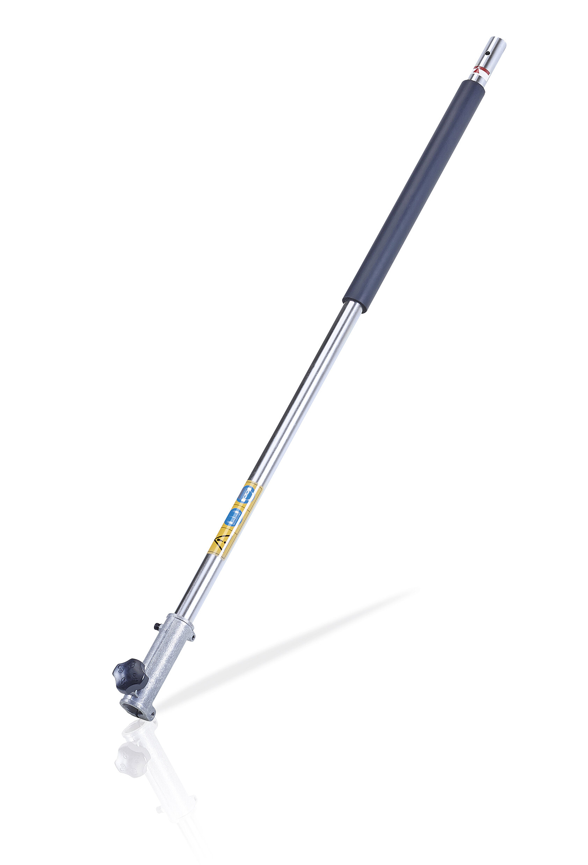 Dormak Extension Pole for Dormak Multi-Tool Power Unit - MF-EX-1