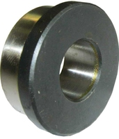 Bushing Spigot Shaft