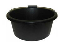 ANIMAL FEEDING OR MIXING BUCKET