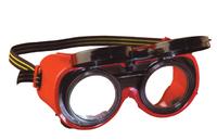 FLIP UP Welders Goggle