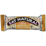 Eat Natural Almond,Apri & Yogurt 50gx12 (OR)