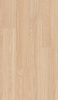 PERSPECTIVE 4 WIDE OAK WHITE OILED 1.573m2