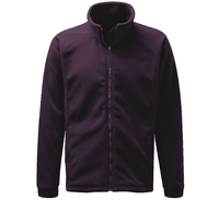Batura Antipil Fleece Jacket
