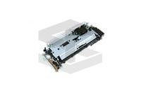 Compatible HP RG5-5064 Fuser