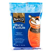 Rice Flour (Natco)- 1.5kg