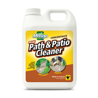 HYGEIA MOSGO PATH & PATIO CLEANER 2.5 LTR