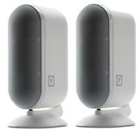Q Acoustics Q7000LRi Stereo White Pair