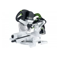 Festool 561286 SCM SAW KS 120 EB GB 110V
