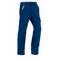 Arcguard Natural Fibres Cargo Trousers