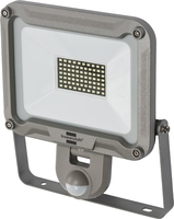 1171250532 LED LIGHT JARO 5000 P WITH PIR SENSOR 4770LM, 50W, IP44