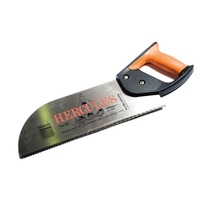 Hercules 12'' Floorboard Saw