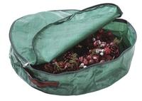 Bosmere Christmas Wreath Bag Large 61cm