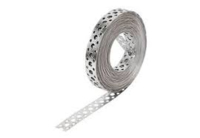 GALVANIZED FIXING BAND 10MTS X 12MM(2705110)