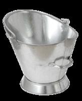 Galvanised Waterloo Bucket Carton
