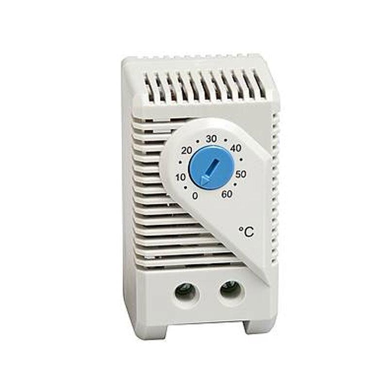 Stego Thermostat KTS 011  (N/O) 0-60deg