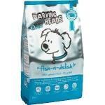 Barking Heads Adult Dog Fish n Delish Grain Free 12kg