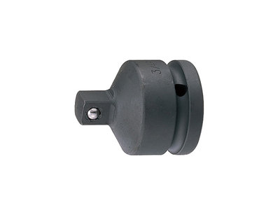 """3/4"""" to 1/2"""" reducer adaptor Impact KT 6864"""