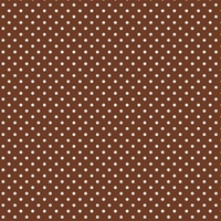 SKPA08A001-07, SK Chocolate Decorative food wraps (10 pk)