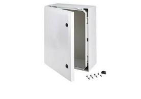 fibox arca cabinet