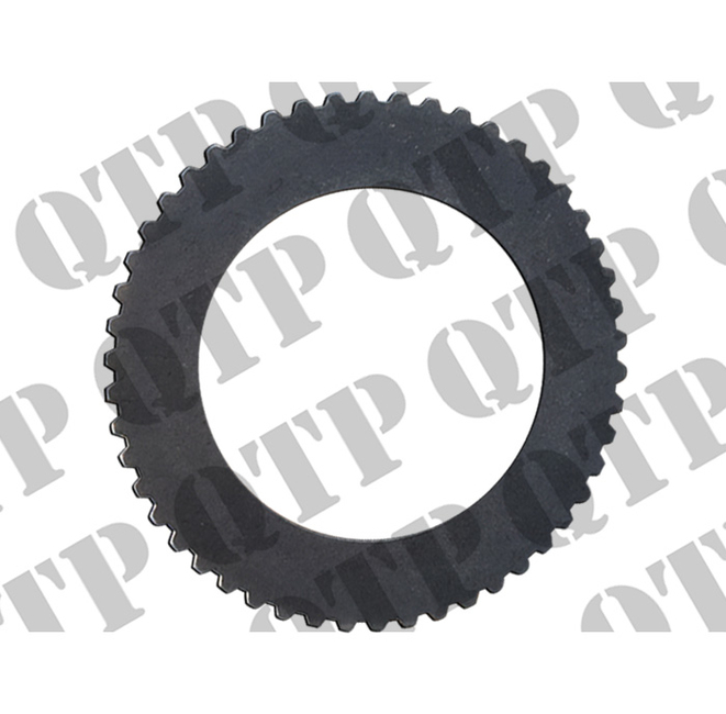 PTO Clutch Disc Ford 60 Series New Holland TM - Quality Tractor