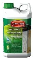 2.5L Netrol Wood Restorer