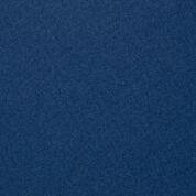 """Mountboard Bottle Blue 47.25"""" x 32"""""""