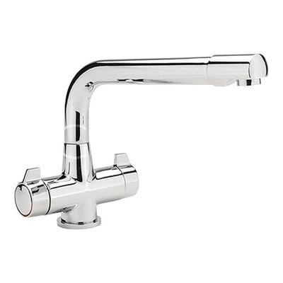 Mono Sink Mixer Tap