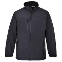 Portwest Softshell Jacket
