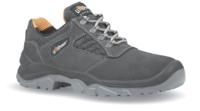 U-Power Tudor Shoe S1P SRC 20315