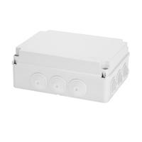 Gewiss IP55 Adaptable Box 300x220x120