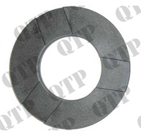 Clutch Ware Ring