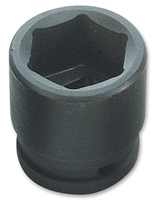 Impact Sockets 3/4inch Drive