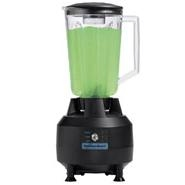 Hamilton Beach 908 Bar Blender Polyc Container 1.25 Litre