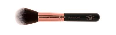Powder/Liquid (Rose Gold 106)