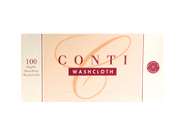 Conti Washcloth