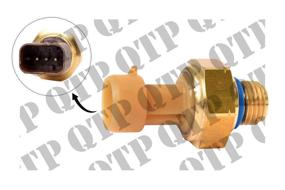 58078_Fuel_Pressure_Sensor.jpg