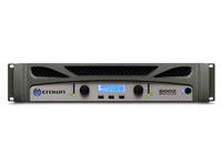 Crown XTi6002 | Power Amplifier