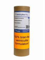 Amblyline CU (Amblyseius cucumeris) Bran-Free Tube of 50,000
