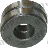 Steering Shaft Main Nut Roller