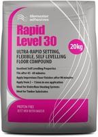 Rapid Level 30