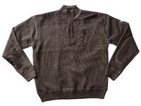 MASCOT Naxos Knitted Jumper