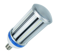 120W LED Corn Lamp E40