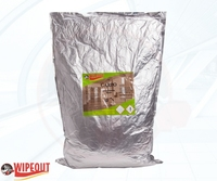 CARPO CARPET POWDER 5kg