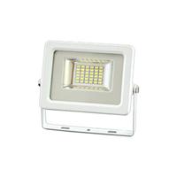 Capella 20w LED Slim Floodlight Cool White