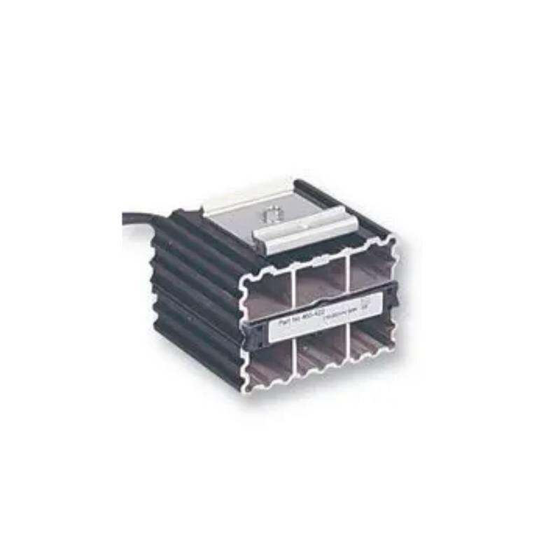 HG040 Stego heater 100W 110-250VAC IP44 | 04007.0-00